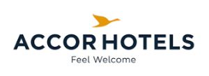 AccorHotels completes its acquisition of a 50% stake in sbe Entertainment Group