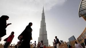 UAE tourism leaders discussed on stagnant market