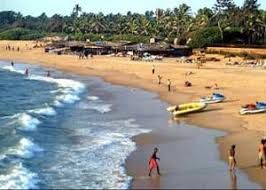 Goa Tourism Department receives five bids for beach-cleaning project