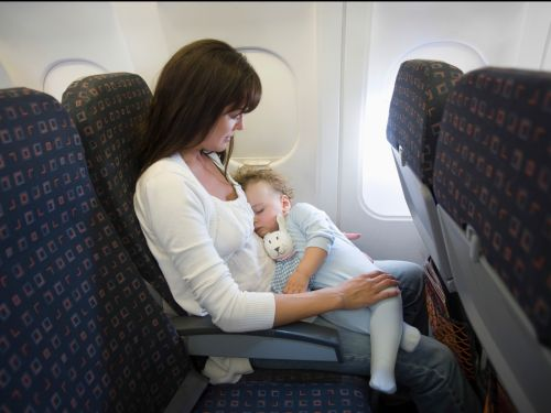 The best airplane seat for every possible travel need