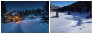 Dunton Life Introduces Brand-New Winter Activities Program in the Colorado Rockies
