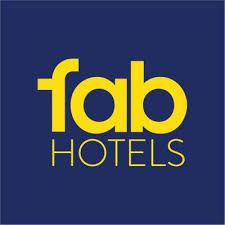 FabHotels Introduces 'Refer-and-Earn' Program
