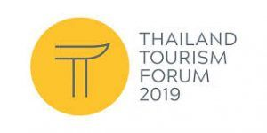 The Thailand Tourism Forum 2019 returns for its eighth edition
