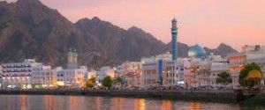 Sultanate of Oman relaxes visa rules for Indians