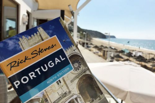 Portugal: Foibles, Frustrations, and Favorite Finds
