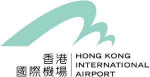 HKIA Sees Continuous Growth in Passenger Volume, Flight Movements in April