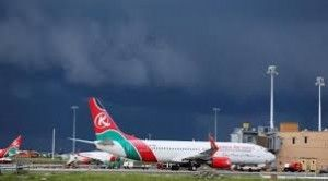 Kenya Airways enters in codeshare agreement with Delta