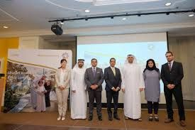 SCTDA starts its road show to Far East Asian markets in collaboration with Emirates airline