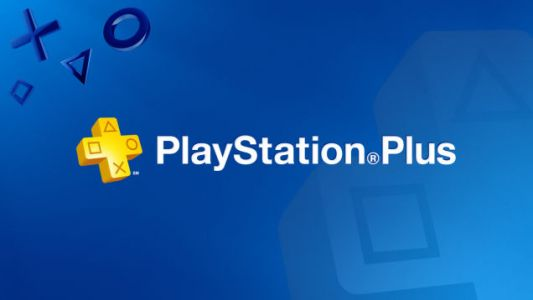 Here's Your Once-A-Year PlayStation Plus Black Friday Sale