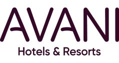 Avani Hotels & Resorts to offer Signature Modern Style at Three New Vietnam Properties