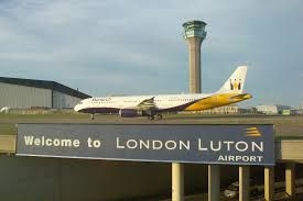 London Luton Airport records strong January 2019 growth with 1.1 m passengers
