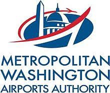 Airports Authority General Counsel Announces Departure