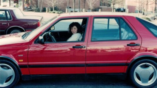 What It Was Like Getting My First Driver's License At 31 Years Old
