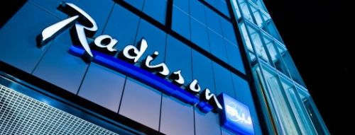 Radisson Hotel Group Brings Two Brands to Wuhan, the High-tech Heart of China