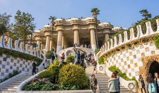Barcelona Itinerary: How to Spend Your Time in This Incredible City in 2019