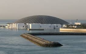 Abu Dhabi reduces fees to boost up tourism & hospitality!