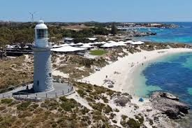 Rottnest Island records 6.9% increase in tourist arrivals