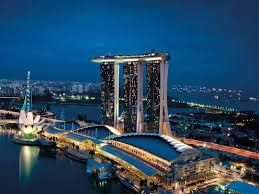 Singapore launches projects for higher value-added jobs in hotels