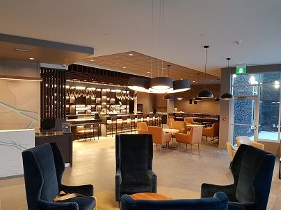 Hyatt Place Calgary Airport Celebrates Official Opening