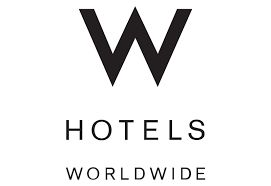 W Hotels Worldwide Rewrites the Festival Rules with Wake Up Call