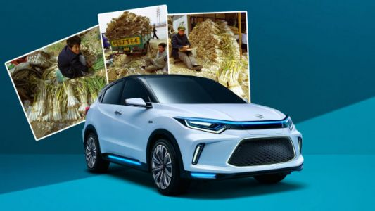 How Leeks Convinced Japanese Automakers to Build Cars In China