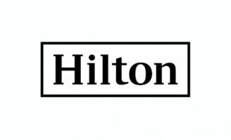 Hilton, First Hospitality Group launch new tri-branded hotel in Chicago