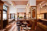 San Morello to open Tuesday inside Shinola Hotel, Detroit