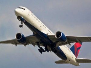 Delta to launch new service to Hilton Head Island, South Carolina this spring
