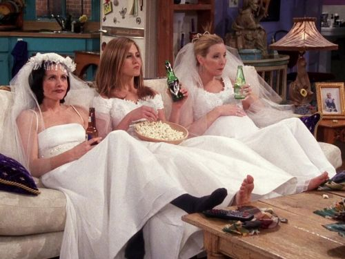 16 brides reveal the worst things guests did at their wedding - and it will make you want to elope
