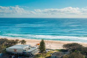 Queensland Tourism to partner in UK with Tourism Australia