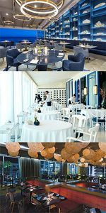 Michelin Stars Add To The Algarve's Sparkle