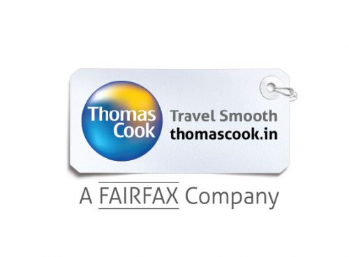 Thomas Cook India holds first physical MICE event since lockdown