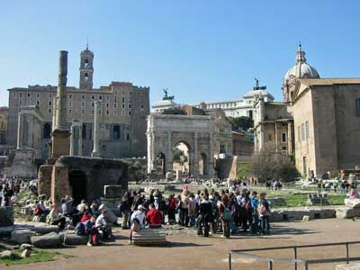 Italy: Best first-time Italy itineraries for 3 days to 2 weeks