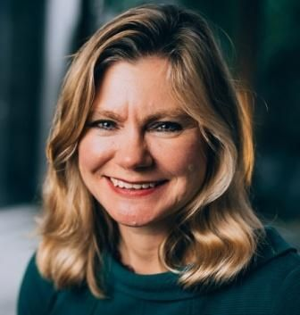 Justine Greening appointed Non-Executive Director at On the Beach Group