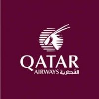 Qatar Airways and Boeing finalise order for Five Boeing 777 Freighters
