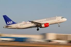 SAS to launch direct flights from Newquay-Copenhagen this summer