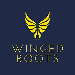 Winged Boots Becomes An Official Golf Tour Operator