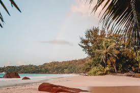 Seychelles Tourism Board arranged workshops in premium Indian cities
