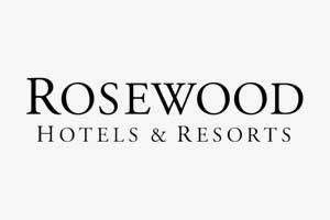 Rosewood Hotel Group appoints new officials to expand in Asia