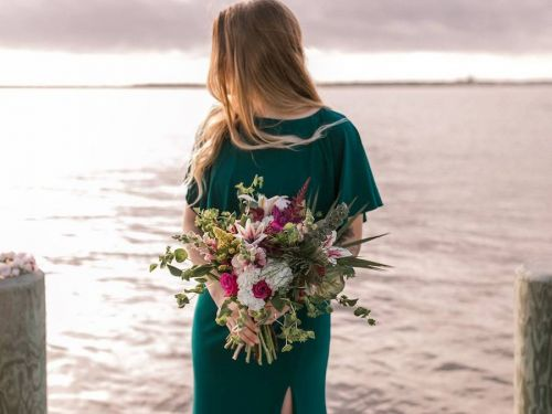 Gap is following J.Crew in abandoning its bridal business as weddings become more casual. Here's where you can buy affordable bridesmaid dresses now