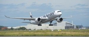 Finnair Announces First Phase Partners For Its Biofuel and CO2 Offset Service