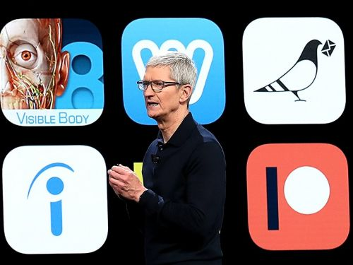 You might be paying for iPhone app subscriptions you're not using - here's how to cancel them