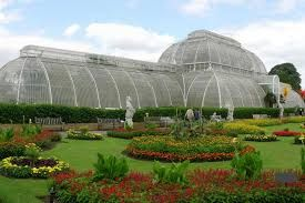 Gardens in England see highest percentage growth in visitors in 2019