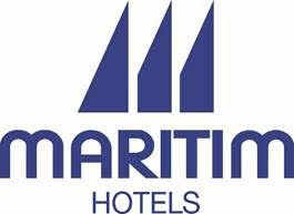 Maritim Hotels Director celebrates 20 year work anniversary