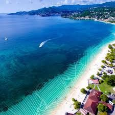 Grenada plans to reopen its local tourism sector