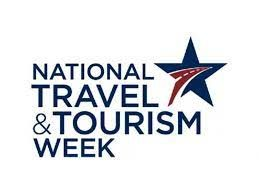 National Travel and Tourism Week celebrated