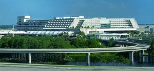 Orlando International Airport files lawsuit over misleading name