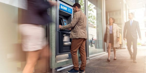 This data-driven banking analytics tool is smart, modern, and unbiased