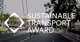 Sustainable travel & its long road to success!