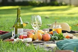 The Wine & Food Tourism Conference of South Africa commemorates the top performers